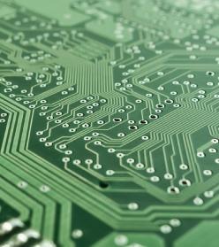 Quantum Computing Terms & Definitions